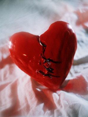 iubire-suferinta