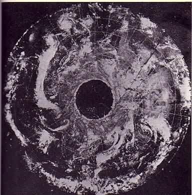 centrul pamantului 2